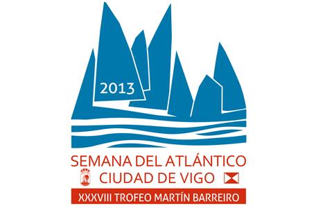 Semana del Atlántico Ciudad de Vigo