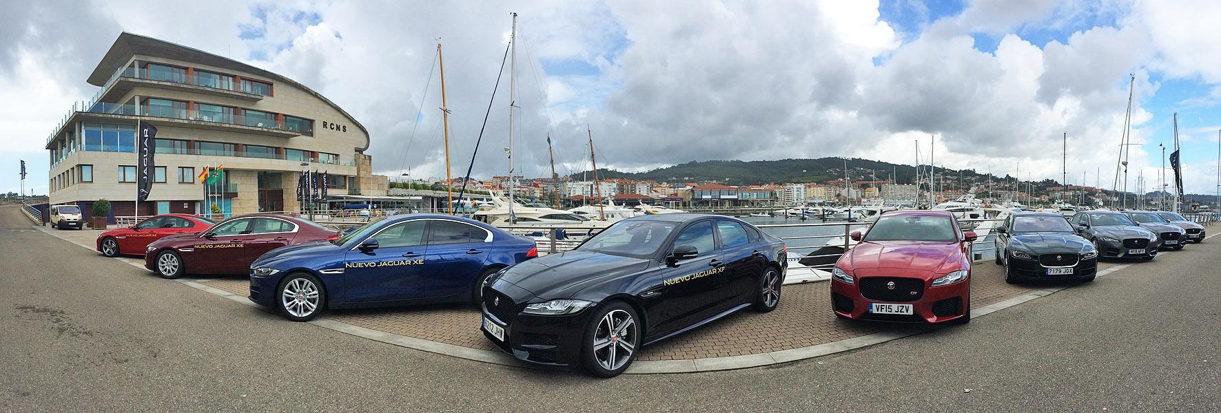 151029_Jaguar2