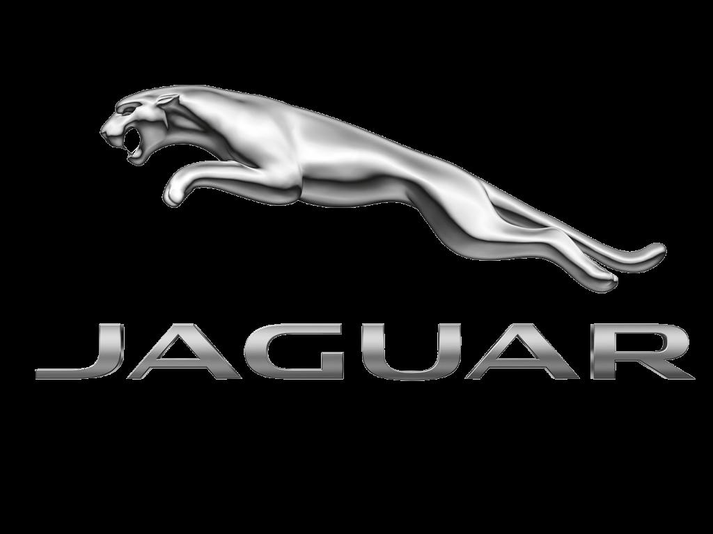 Jaguar – Experiencia Rías Baixas