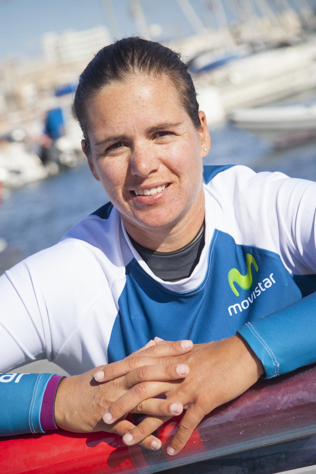 Marina Alabau