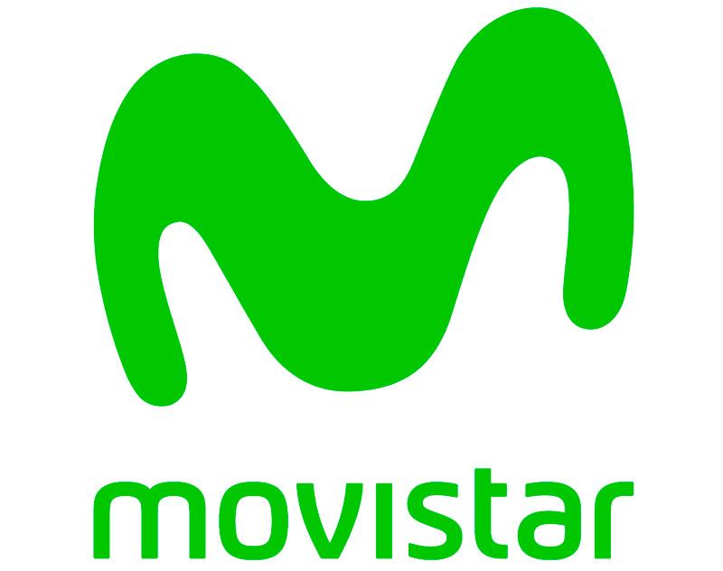 logo_movistar_2017