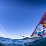 Marina Alabau, a por la Medal Race del Mundial