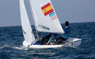¡Campeones en Alicante!