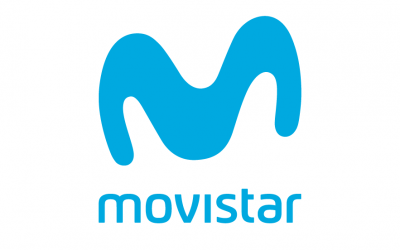 ¡A por el Reto de las Campeonas Movistar!
