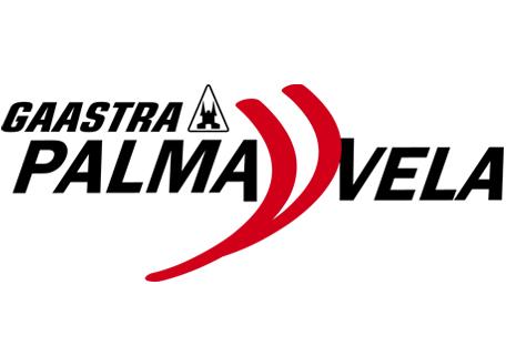 Gaastra PalmaVela