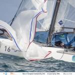 Los olímpicos Movistar inauguran la temporada en Miami