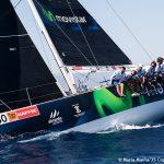 Nueva cita en el Trofeo Príncipe de Asturias