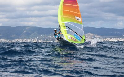 ¡Arranca la World Cup Series Final de Santander!