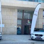 Segunda jornada en blanco en la Volvo Autesa Cup